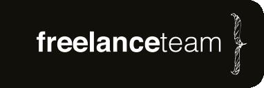 Freelanceteam Logo